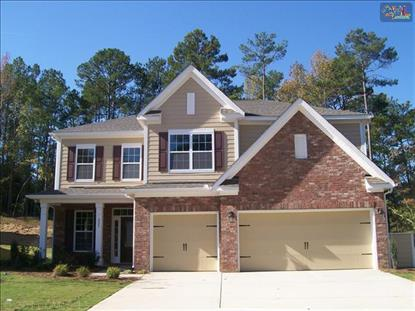 225 OCTOBER GLORY DR DRIVE Blythewood, SC MLS# 356372
