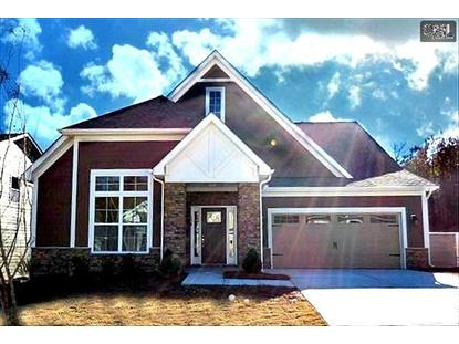 334 SUMMERSWEET COURT Blythewood, SC MLS# 356394