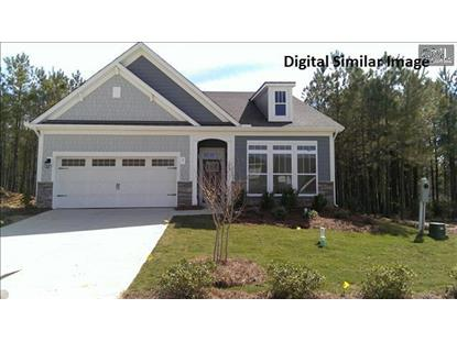 338 SUMMERSWEET COURT Blythewood, SC MLS# 356395