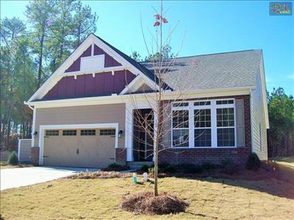 360 SUMMERSWEET COURT Blythewood, SC MLS# 356405