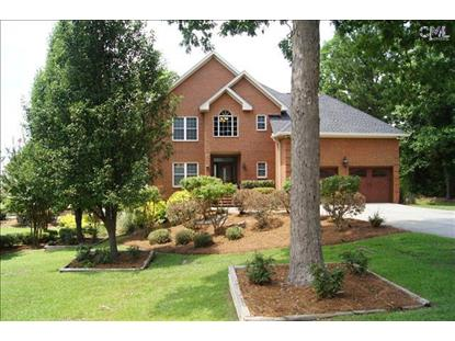 1378 CAMPING ROAD Gilbert, SC MLS# 356915