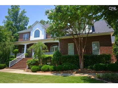 212 ASCOT GLEN ROAD Irmo, SC MLS# 357062
