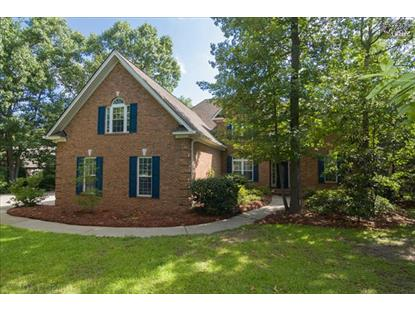 200 TALON WAY Blythewood, SC MLS# 357108