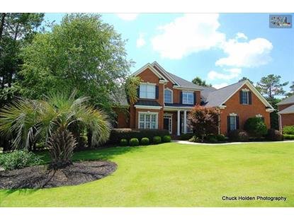 200 GALLANTRY DRIVE Irmo, SC MLS# 357175