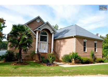1326 GARDEN GROVE CIRCLE Gilbert, SC MLS# 357189