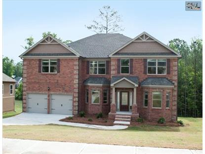 318 VIEW DRIVE Blythewood, SC MLS# 357491