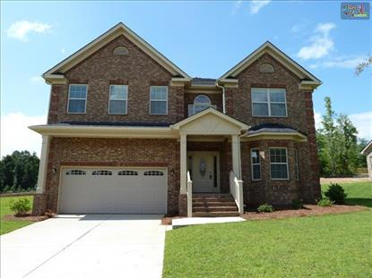 240 ABNEY ESTATES DRIVE Blythewood, SC MLS# 358107