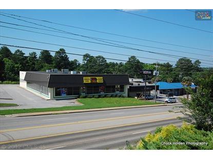 510 BUSH RIVER ROAD Columbia, SC MLS# 358488