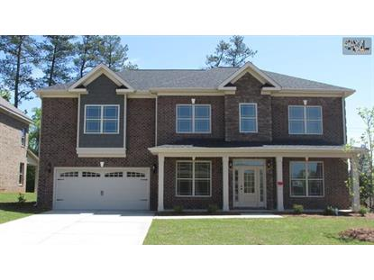 450 BOW HUNTER DRIVE Blythewood, SC MLS# 358853