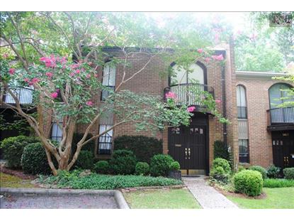 5029 FOREST LAKE PLACE Columbia, SC MLS# 358981