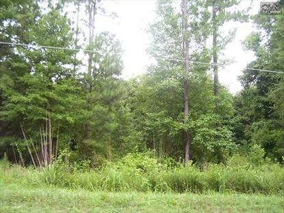 0 HWY 121 HIGHWAY Newberry, SC MLS# 359538