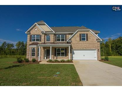 1081 VALLEY ESTATES DRIVE Blythewood, SC MLS# 359690