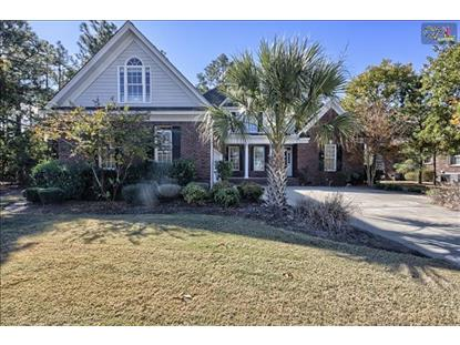 112 WINDERMERE VILLAGE WAY Blythewood, SC MLS# 359991