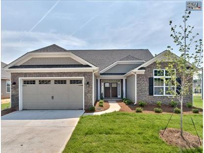 501 GOLDEN ROD COURT Blythewood, SC MLS# 360093