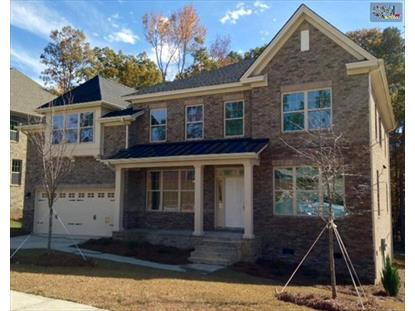 34 WADING BIRD LOOP Blythewood, SC MLS# 360146