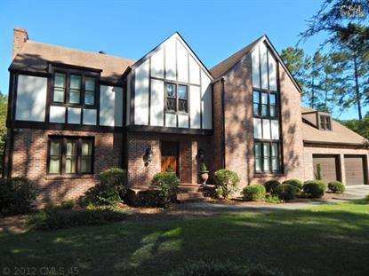 1040 KOON ROAD Irmo, SC MLS# 361701