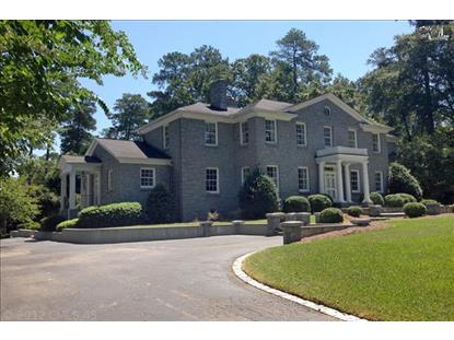 1524 ADGER ROAD Columbia, SC MLS# 361817