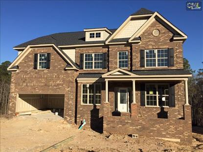 748 NEAR CREEK DRIVE Blythewood, SC MLS# 361929