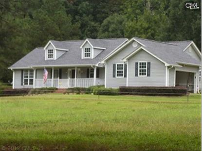 623 GREEN TREE ROAD Newberry, SC MLS# 363523