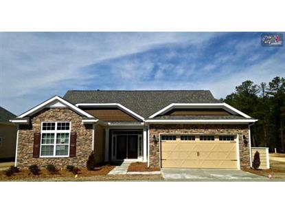 525 GOLDEN ROD COURT Blythewood, SC MLS# 363973