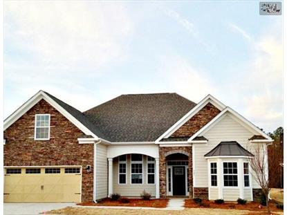 521 GOLDEN ROD COURT Blythewood, SC MLS# 363982