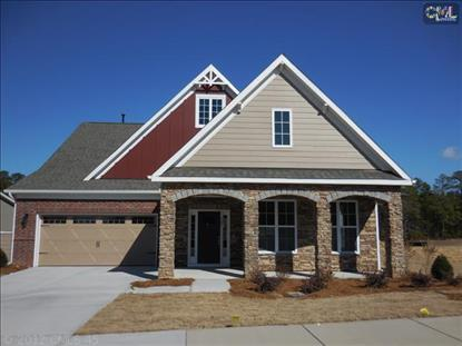 505 GOLDEN ROD COURT Blythewood, SC MLS# 364050