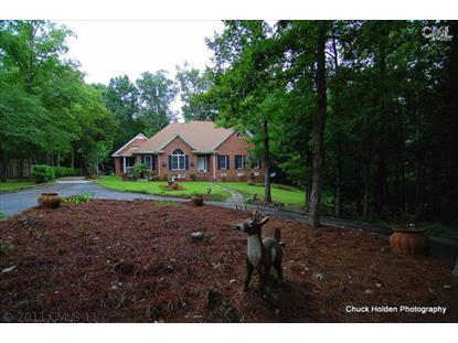 121 KENWOOD COURT Irmo, SC MLS# 364379