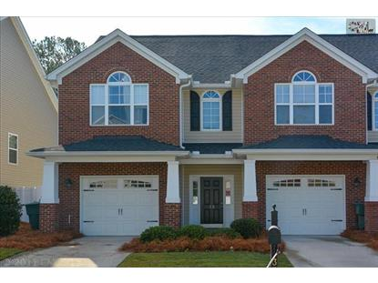 35 BRAIDENMANOR ROAD Columbia, SC MLS# 364476