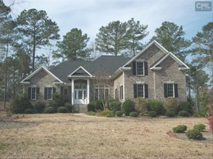 239 BROOKWOOD FOREST DRIVE Blythewood, SC MLS# 365039