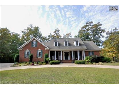2015 CROMER LANE Newberry, SC MLS# 365139