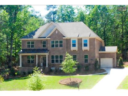 158 ASCOT WOODS CIRCLE Irmo, SC MLS# 365186
