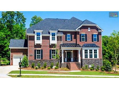 132 ASCOT WOODS CIRCLE Irmo, SC MLS# 365197