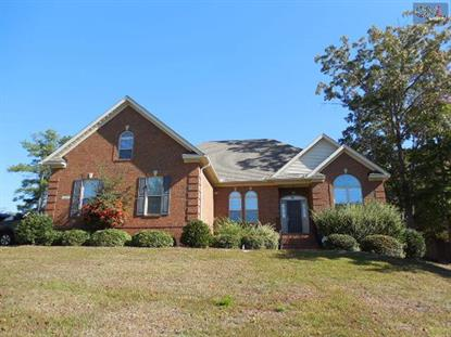 201 WINDING OAK WAY Blythewood, SC MLS# 365547