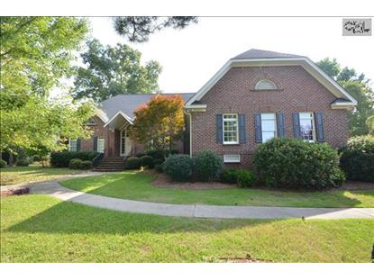 1 HUNT MASTER COURT Irmo, SC MLS# 365839