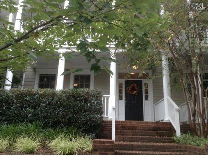 105 WESCOTT PLACE Columbia, SC MLS# 365952