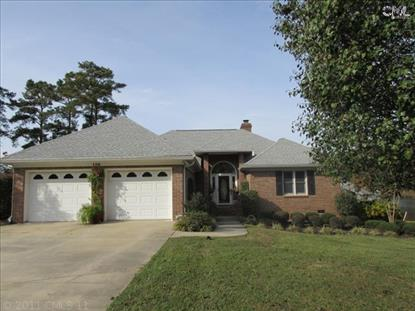 106 SUMMER FUN ROAD Gilbert, SC MLS# 365982