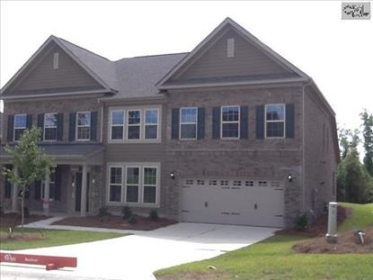 525 UPPER TRAIL Blythewood, SC MLS# 366380