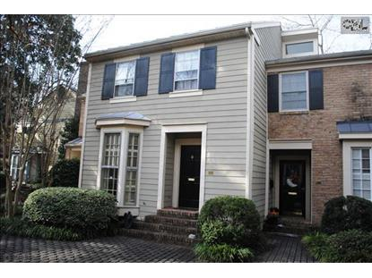 7 SIMS ALLEY Columbia, SC MLS# 366922