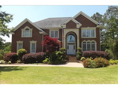 100 STEEPLE CREST SOUTH NONE Irmo, SC MLS# 367318