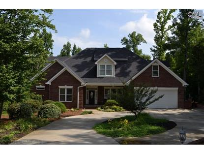 397 BOOKMAN MILL ROAD Irmo, SC MLS# 367384