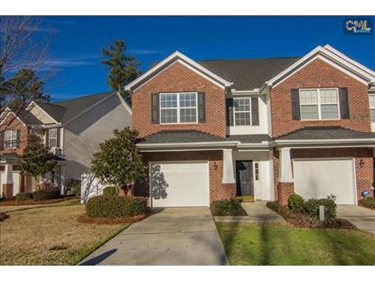 50 GARNERS SPRING COURT Columbia, SC MLS# 367872