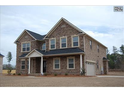 127 WINDEREMERE VILLAGE WAY Blythewood, SC MLS# 367972