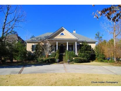 107 HARBOR DRIVE Columbia, SC MLS# 368902