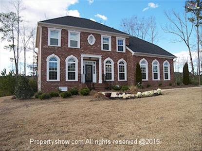 522 HOUSE WREN LANE Blythewood, SC MLS# 370441