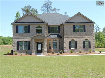 359 SUMMERS TRACE DRIVE Blythewood, SC MLS# 370869