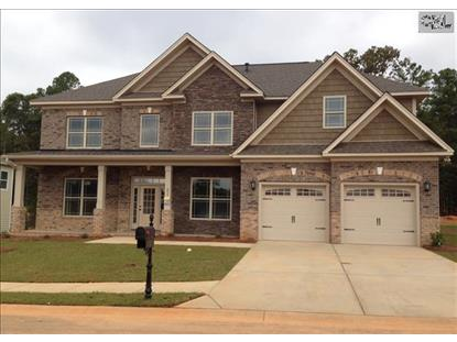 399 BOWHUNTER DRIVE Blythewood, SC MLS# 370995