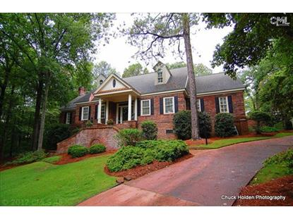 211 STORMY CREEK LANE Blythewood, SC MLS# 371787