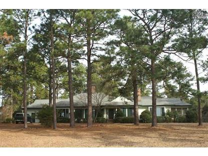 40 FIRETOWER FARM ROAD Camden, SC MLS# 372315