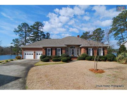 1417 CAMPING ROAD Gilbert, SC MLS# 372652