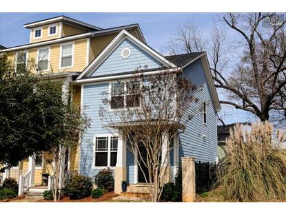 623 LAUREL STREET Columbia, SC MLS# 373219